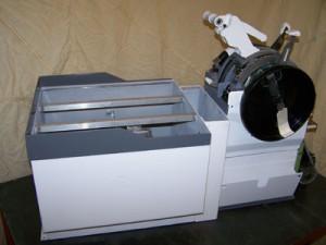 Throttle-Quadrant-rt-side